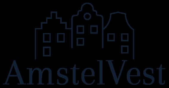 AmstelVest-logo-200x200-blue